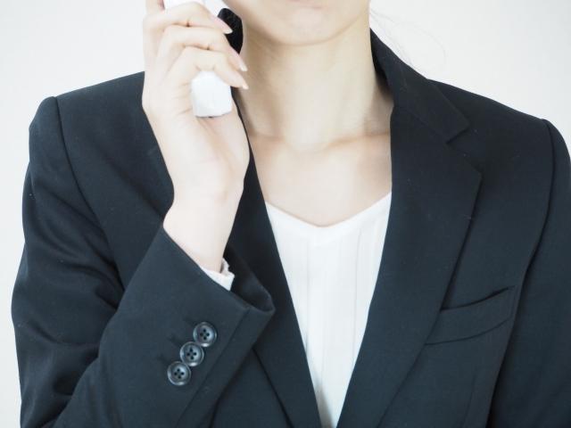 ビジネスフォン子機にコードレス電話機を増設する方法と製品紹介